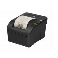 Mini impressora Térmica não fiscal Interface usb