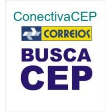 ConectivaCep