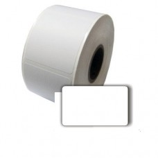 Etiqueta Térmica 60x40 Balança 10 Rolos