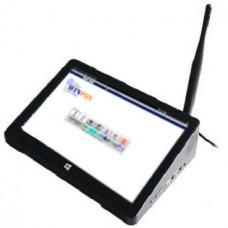 PDV touchscreen CIS WinPDV OEM3 não fiscal