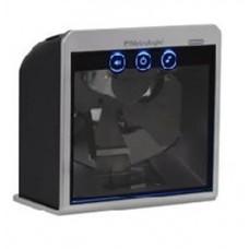 Leitor Fixo Codigo de Barras HONEYWELL MK7820 USB