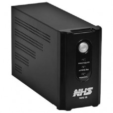 Nobreak NHS Mini 600 VA Bivolt