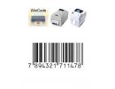 WinCode Full