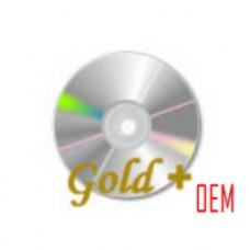 WiINPDV GOLD+ OEM