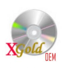 WinPDV X-GOLD OEM Caixa Pdv Bares Restaurantes Pizzarias