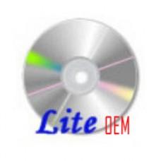 WiNPDV LITE - Automação Basica para comercio