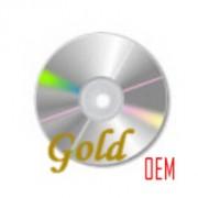 WiNPDV GOLD OEM