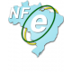 Conectivas.Sys nFeIcloud - Emissor de NFe e gestor de empresa